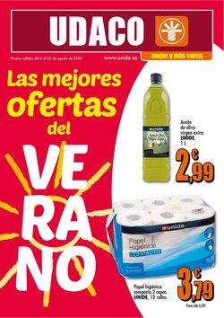 Catálogo UDACO en Torrelodones ( 13 días más )