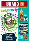 Catálogo UDACO en Sagunt-Sagunto ( 8 días más )