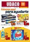 Catálogo UDACO en Xirivella ( Caducado )