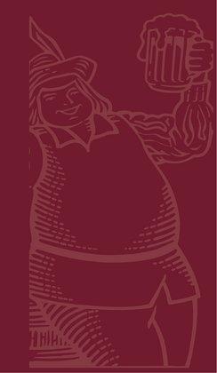 Ofertas de Restauración en el catálogo de Gambrinus ( 2 días publicado)