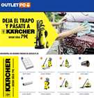 Catálogo Outlet PC en Prat de Llobregat ( Caducado )