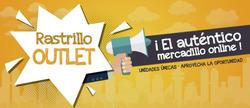 Ofertas de Outlet PC  en el folleto de Barcelona