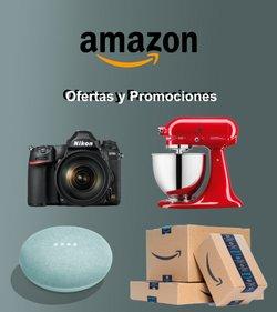 Ofertas de Nespresso en el catálogo de Amazon ( Publicado ayer)