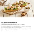 Cupón Ginos en León ( Publicado ayer )