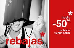 Ofertas de Celio  en el folleto de Palma de Mallorca