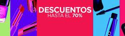 Ofertas de KIKO MILANO  en el folleto de Barcelona