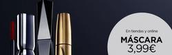Ofertas de Maquillaje  en el folleto de KIKO MILANO en A Coruña