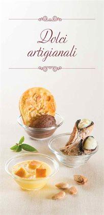 Ofertas de Restauración  en el folleto de La Tagliatella en Castellón de la Plana