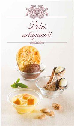 Ofertas de Restauración  en el folleto de La Tagliatella en Valencia