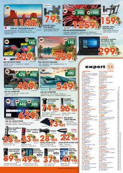 Catálogo Expert en Gava ( Caduca hoy )