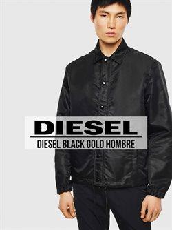 Catálogo Diesel en Tarragona ( Más de un mes )