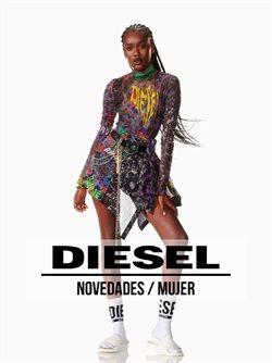 Catálogo Diesel ( Caducado)