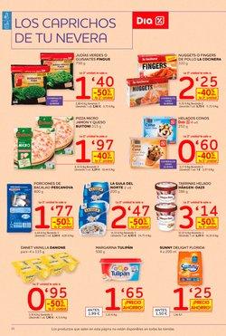 Ofertas de Dia Market  en el folleto de Bilbao