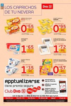 Ofertas de Dia Market  en el folleto de Leganés