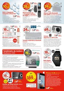Ofertas de Dia Market  en el folleto de Majadahonda