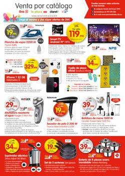 Ofertas de Dia Market  en el folleto de Jerez de la Frontera