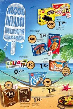 Ofertas de Maxi Dia  en el folleto de Girona