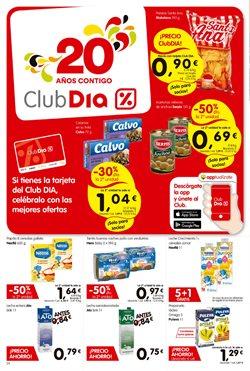 Ofertas de Puleva  en el folleto de Maxi Dia en Córdoba