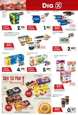 Ofertas de Maxi Dia  en el folleto de Barcelona