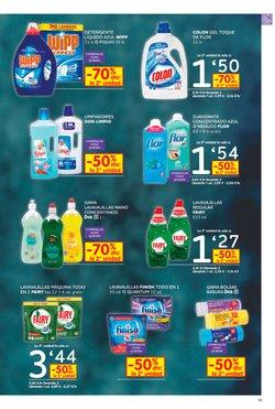 Ofertas de Colon  en el folleto de Maxi Dia en Madrid