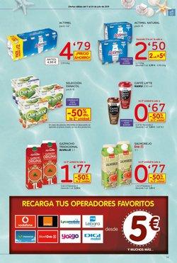 Ofertas de Maxi Dia  en el folleto de Esplugues de Llobregat