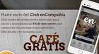 Cupón Café & Té en Barco de Valdeorras ( 2 días más )