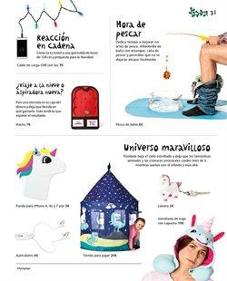 Muebles hipop tamo cat logo navidad y ofertas diciembre 2017 for El hipopotamo muebles