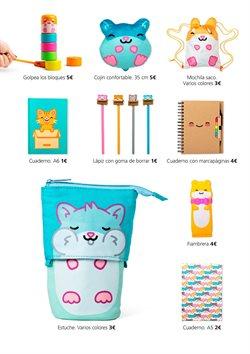 Merkamueble cat logos y ofertas marzo - Merkamueble en vigo ...