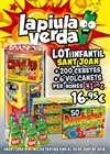 Catálogo La piula verda en Esplugues de Llobregat ( Caducado )