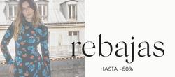 Ofertas de Maje  en el folleto de Madrid