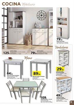 Comprar muebles de cocina en soria ofertas y descuentos - Muebles de soria ...
