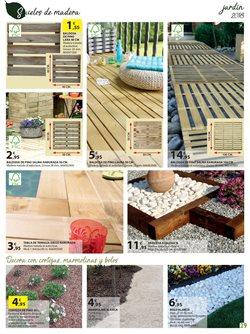 Comprar suelos laminados en barcelona ofertas y descuentos - Ofertas suelos laminados ...