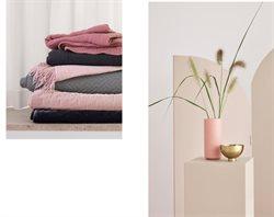 Ofertas de Florero  en el folleto de H&M Home en Madrid