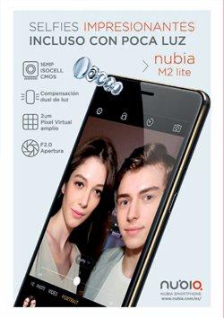 Ofertas de Móviles  en el folleto de Phone House en Huelva