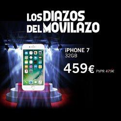 Ofertas de Informática y electrónica  en el folleto de Phone House en Fuengirola