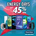 Ofertas de Informática y Electrónica en el catálogo de Phone House en Alcúdia ( 3 días más )