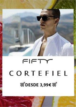 Catálogo Fifty Factory ( 30 días más)