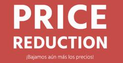 Ofertas de Fifty Factory  en el folleto de Sevilla