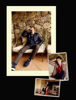 Ofertas de Zapatillas hombre  en el folleto de El Ganso en Madrid