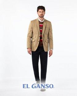 Catálogo El Ganso ( 12 días más)