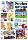 Catálogo Unide Supermercados en Leganés ( 9 días más )