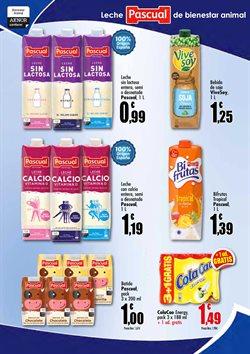 Ofertas de Bifrutas  en el folleto de Unide Supermercados en Alcalá de Henares