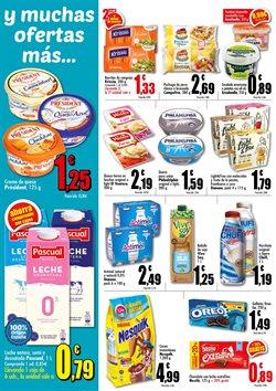 Ofertas de Unide Supermercados  en el folleto de Alcobendas
