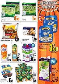 Ofertas de Unide Supermercados  en el folleto de Alcalá de Henares