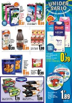 Ofertas de Unide Supermercados  en el folleto de San Sebastián de los Reyes
