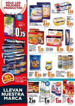 Ofertas de Unide Supermercados  en el folleto de Rivas-Vaciamadrid