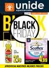 Ofertas de Hiper-Supermercados en el catálogo de Unide Supermercados en Brunete ( 8 días más )