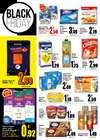 Catálogo Unide Supermercados en Santurtzi ( 4 días más )