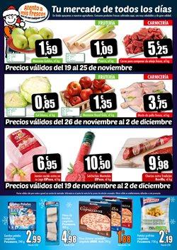 Ofertas de Tanga en Unide Supermercados