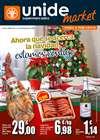 Catálogo Unide Supermercados en San Cristobal de la Laguna (Tenerife) ( Publicado ayer )